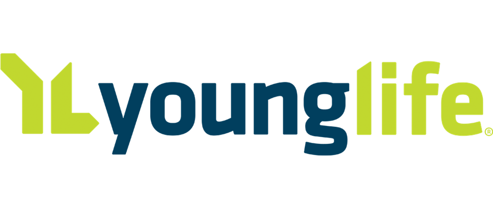 YoungLife-logo-header.png
