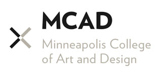 mcad_Logo_spelledout.jpg