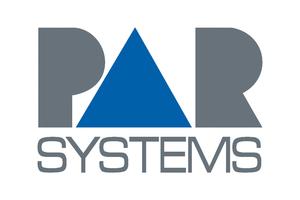 par-systems-logo.png