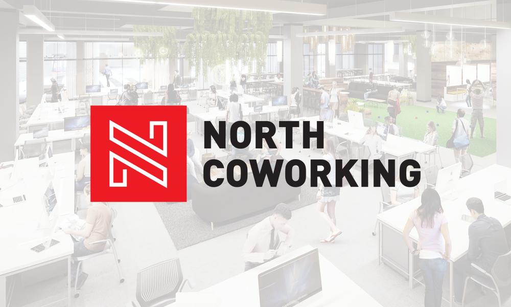 north-coworking-logo-ben-rummel.png