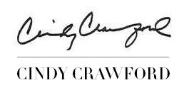 cindy-crawford-logo.png