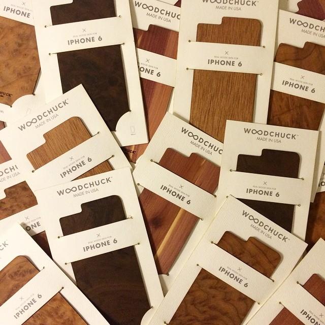 Woodchuck-USA-Ben-Rummel-iPad-Case-Packaging 2.jpeg