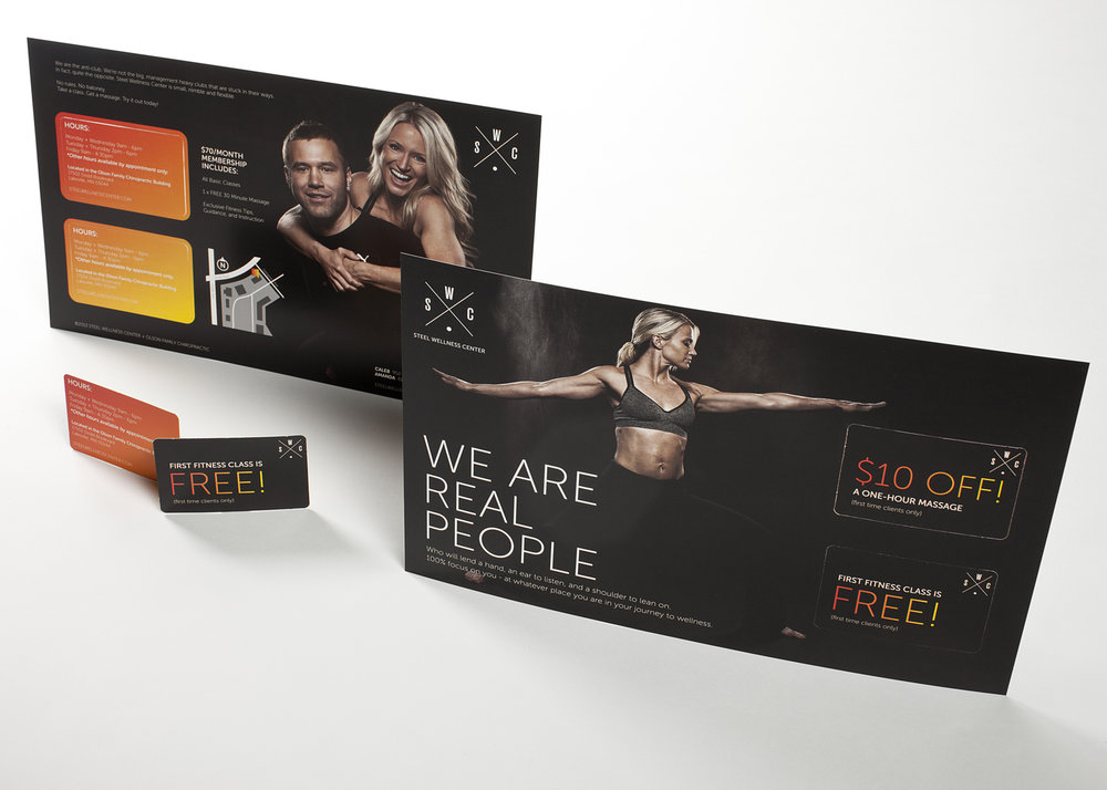 Steel-Wellness-Center-Ben Rummel-Mailer.jpeg