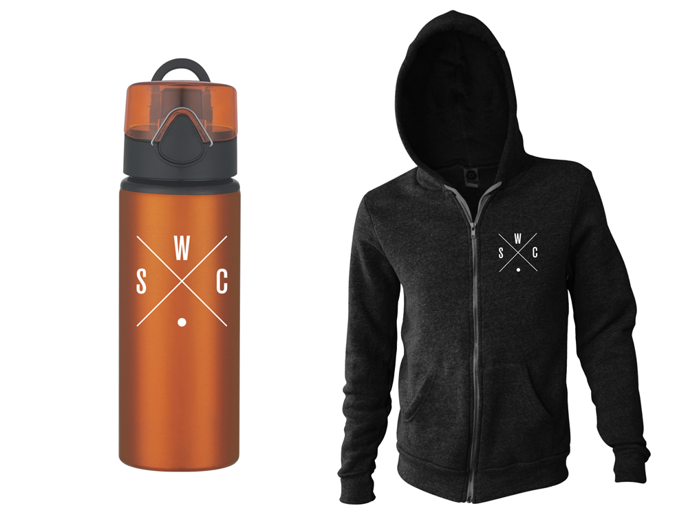 Steel-Wellness-Center-Ben Rummel-Water-Bottle-Hoodie.jpeg