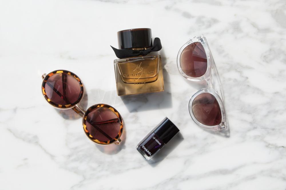 perverse-sunglasses-marble-ben-rummel-design.jpg