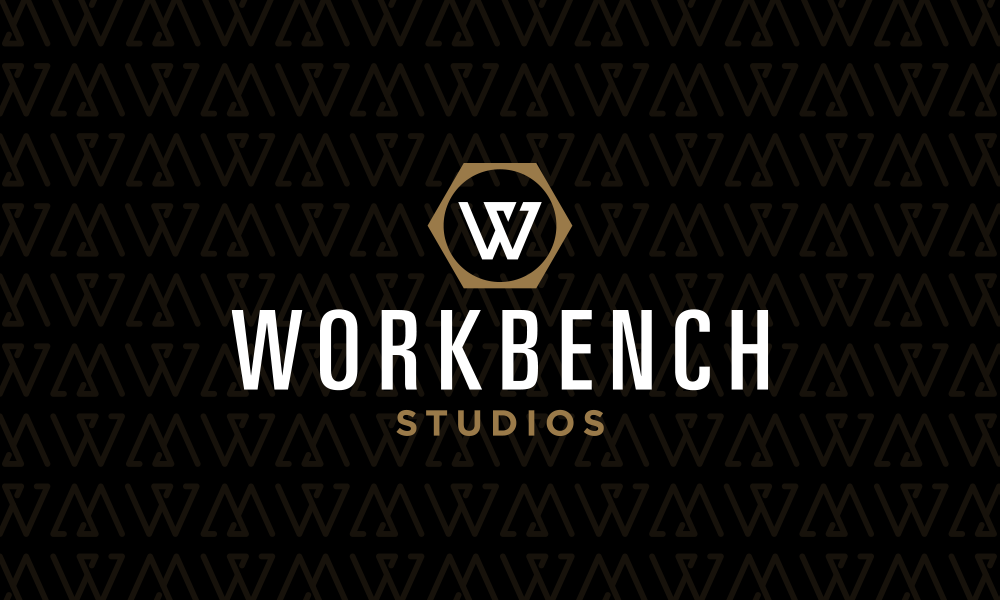 workbench-studios-logo-ben-rummel.png