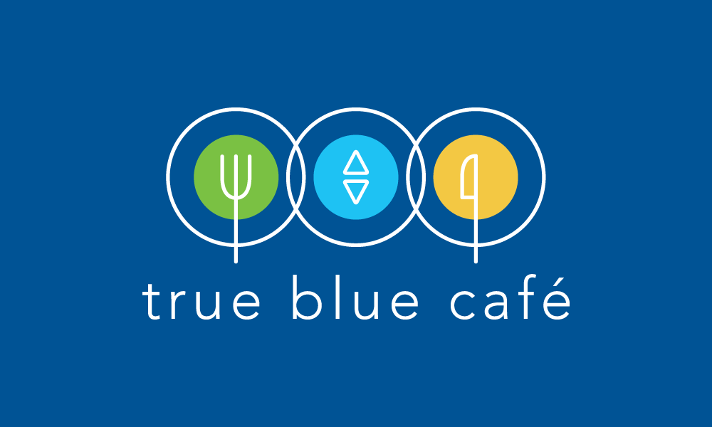 true-blue-cafe-logo-ben-rummel.png