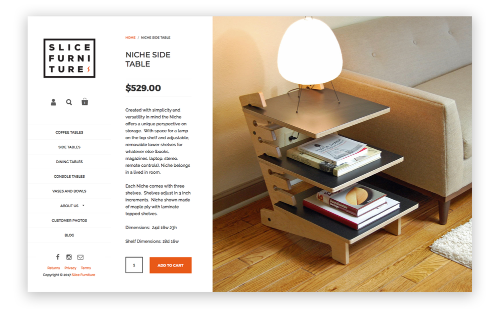 slice-furniture-desktop-mockup-product.png