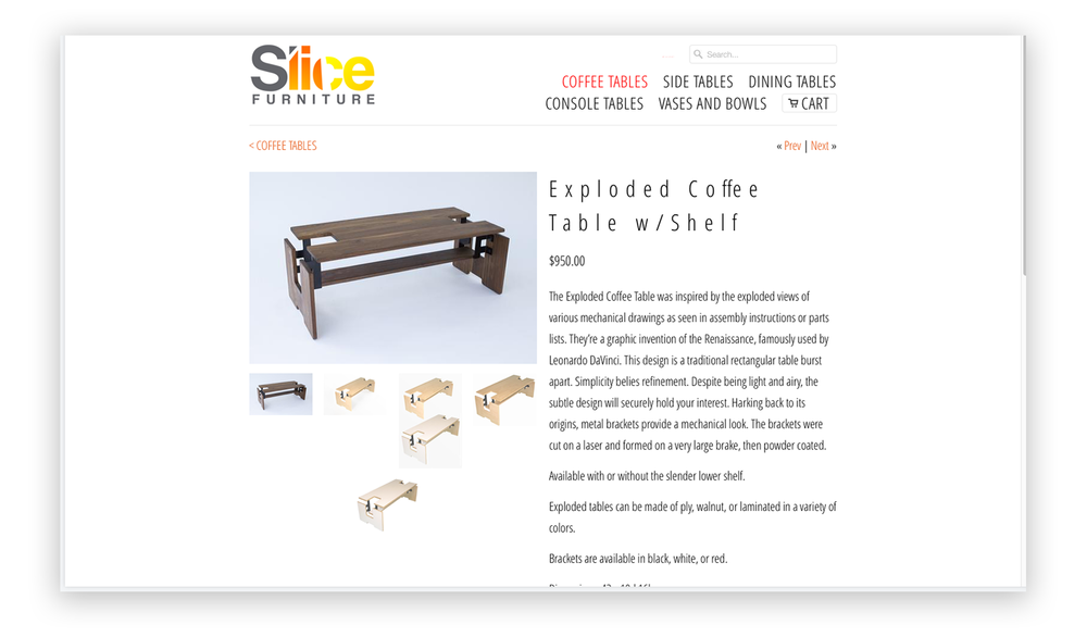 slice-furniture-desktop-mockup-old-2.png