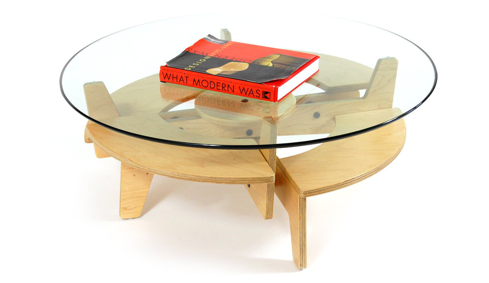 atlas-coffee-table-with-book-slice-furniture.jpg