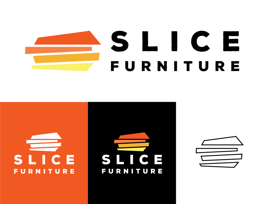 Slice-logo-ideas-2.png