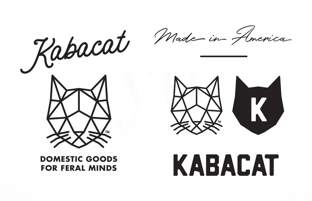 kabacat-design-elements-ben-rummel-design.jpg
