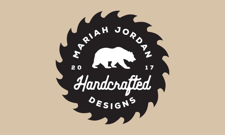 Mariah-Jordan-logo-ben-rummel.png