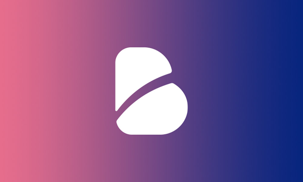 bromley-b-logo-ben-rummel.png