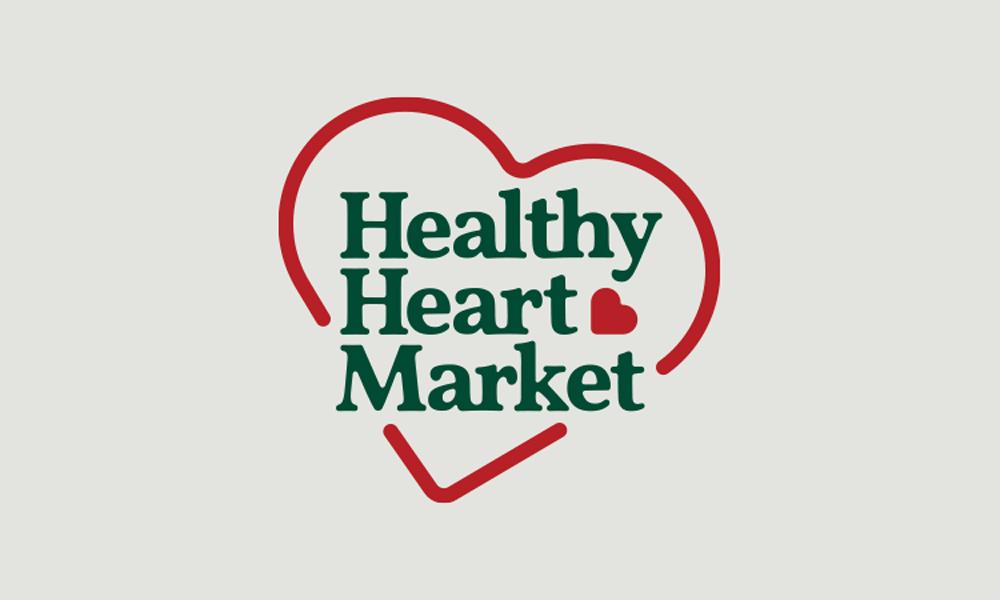healthy-heart-market-logo-ben-rummel.png