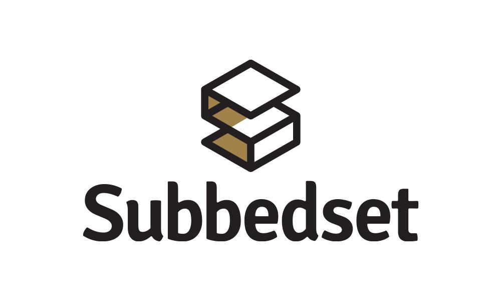 subbedset-logo-ben-rummel.png