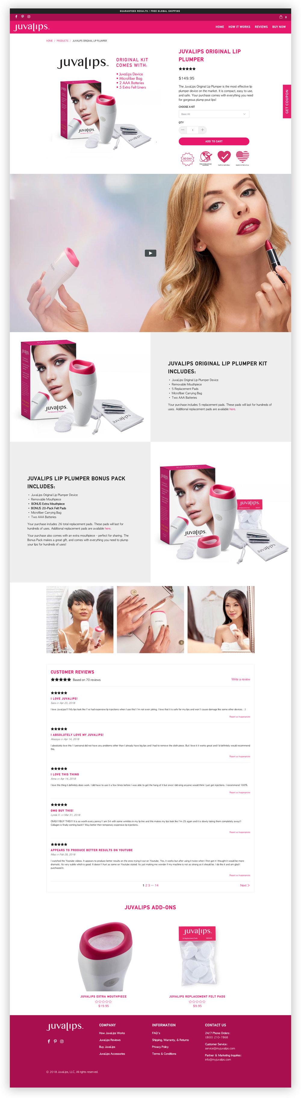 juvalips-product-page-ben-rummel.jpg