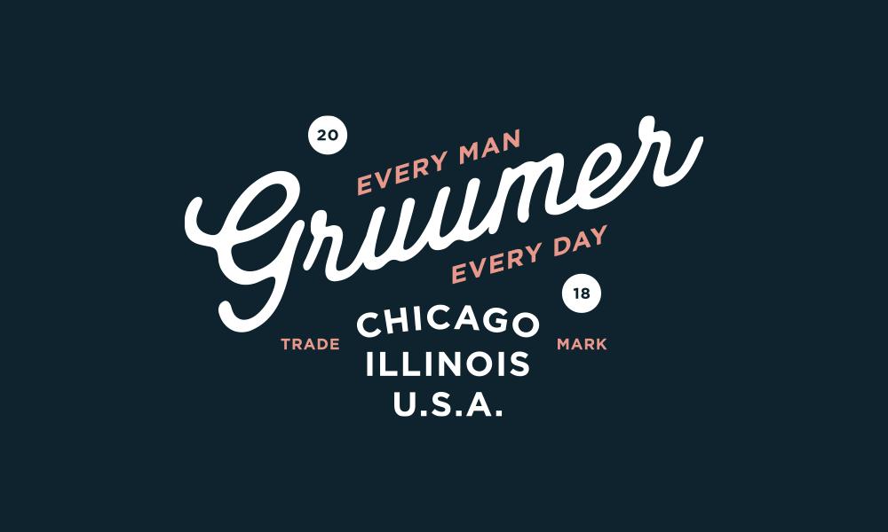 gruumer-logo-ben-rummel.png