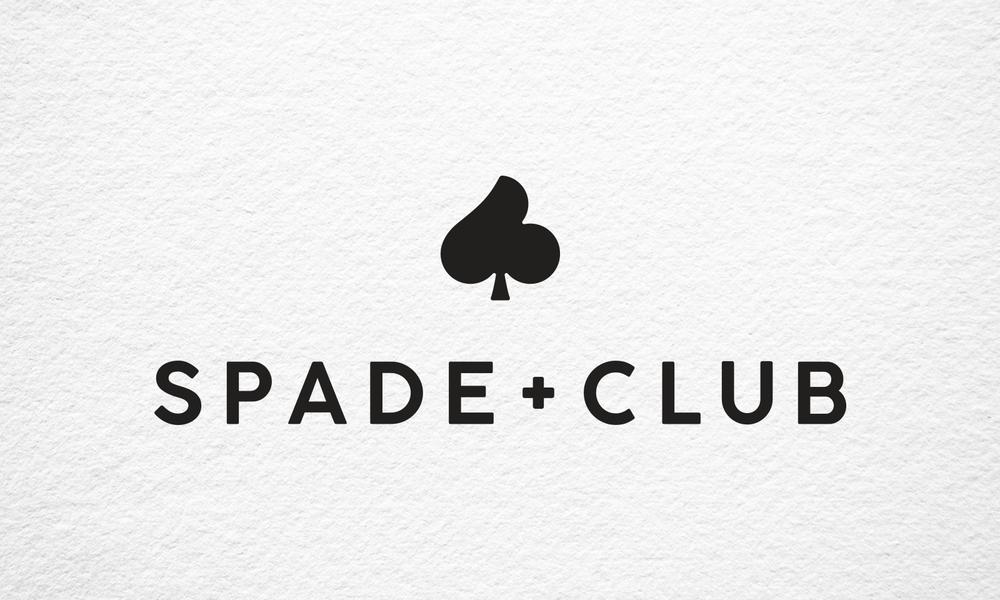 Spade-and-Club-Logo-Ben-Rummel-Design.png
