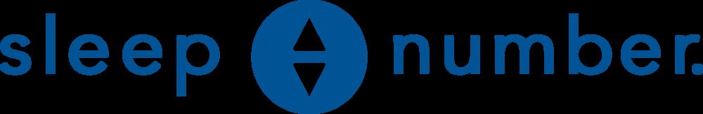 sleep-number-logo-ben-rummel-design.png