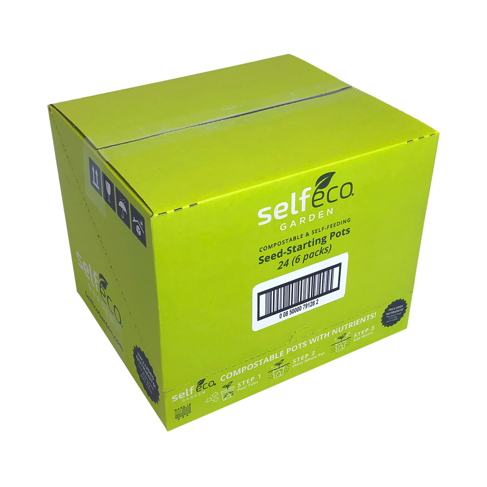 2-inch-square-pot-selfeco-retail-display-box-closed.png