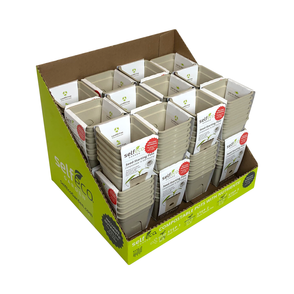 2-inch-square-pot-selfeco-retail-display-box-open.png