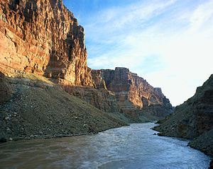 300px-Cataract_Canyon_Sunrise.jpg
