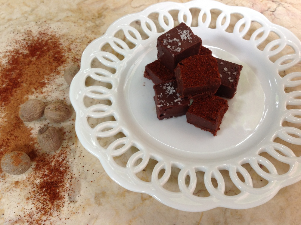 Chili Chocolate Fudge.jpg