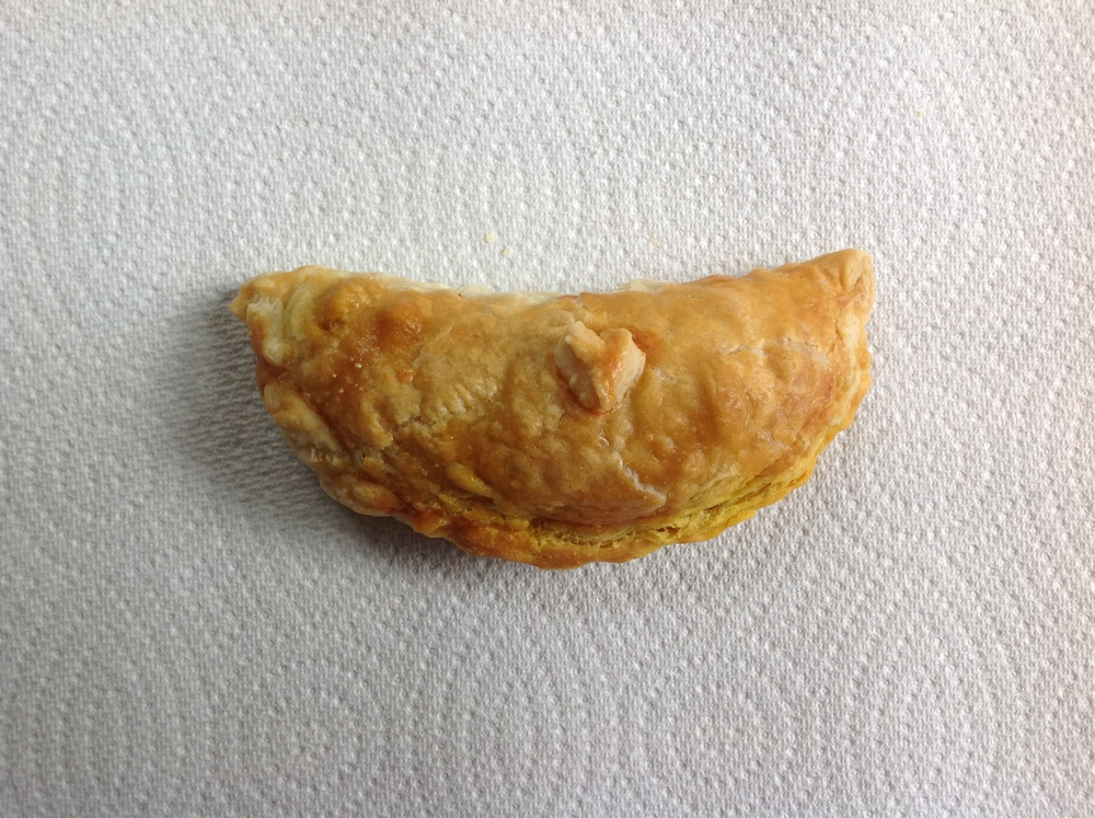 curry puff.jpg