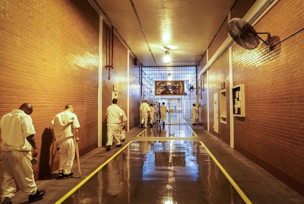 PrisonFan.jpg