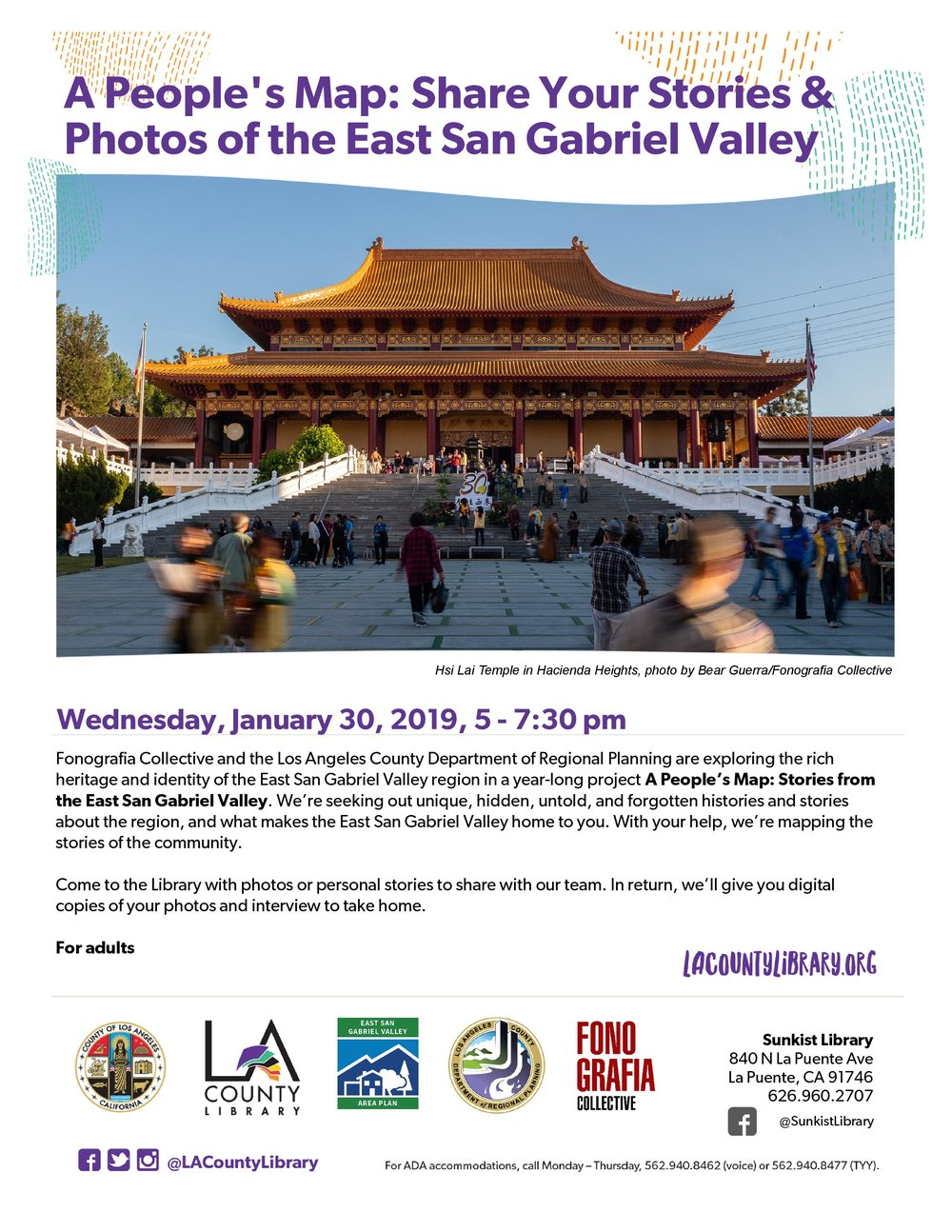East SGV event flyer-page-001.jpg