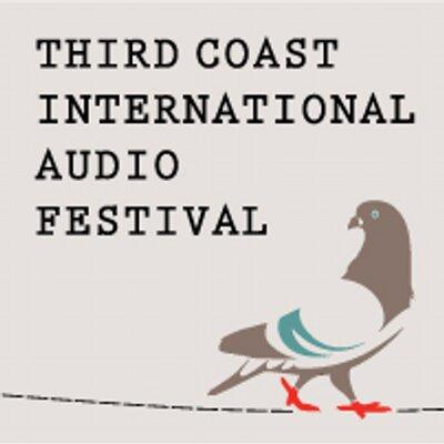 ASPIRING RADIO MAKERS (internships) — Fonografia Collective