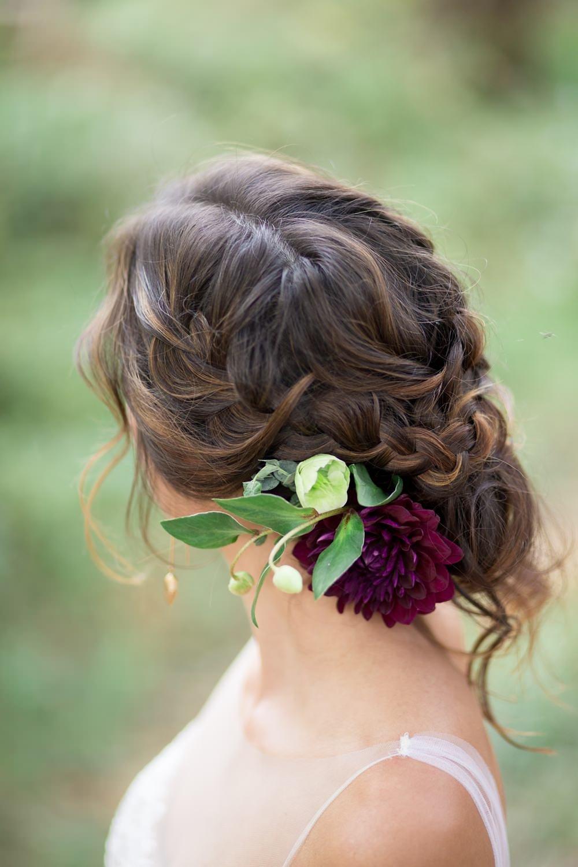 FloraandFauna064_WEB.jpg