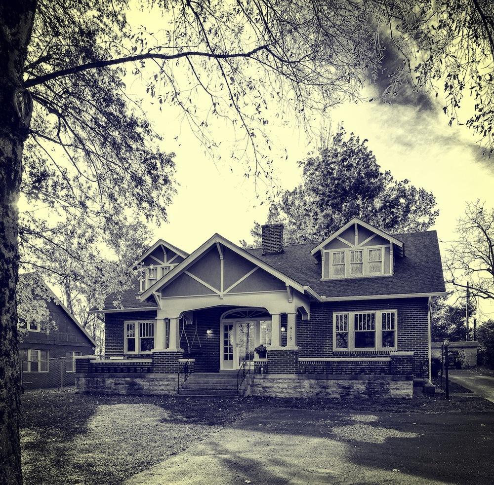 storyhouse.jpg