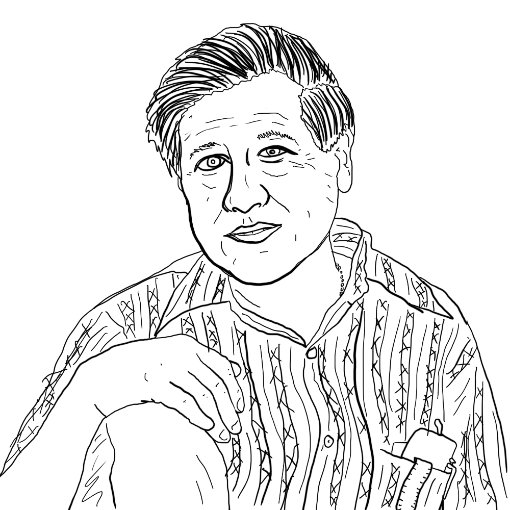 coloring pages about cesar chavez - photo#32