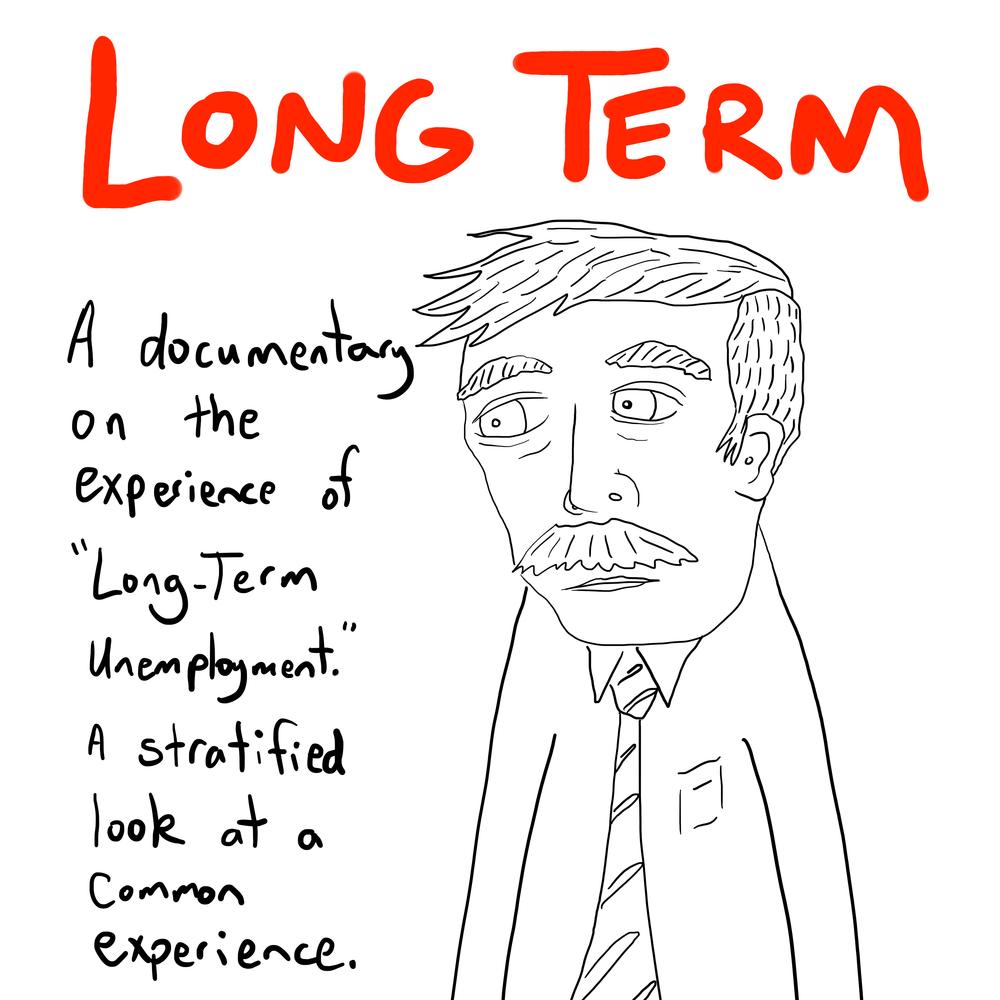 long term.jpg