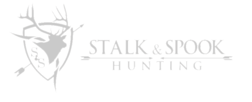 Stalk and Spook Hunting