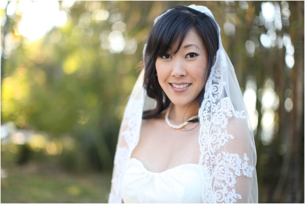 audreysnow-sarasota-wedding-photographer_0101.jpg