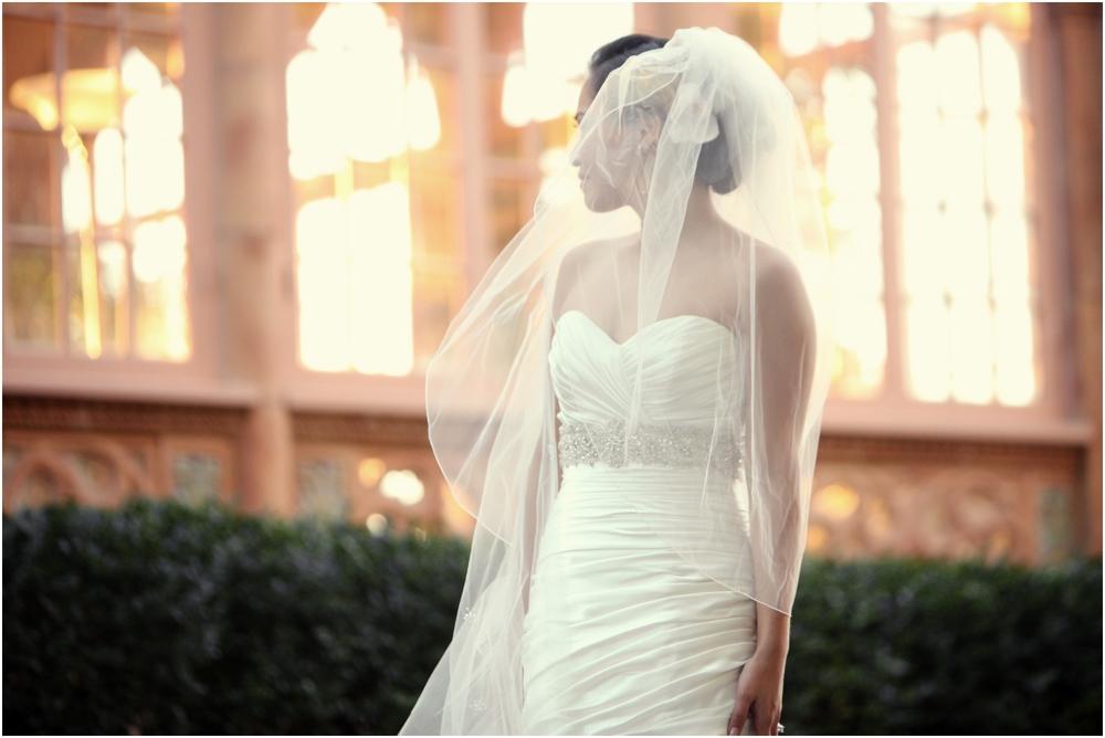 audreysnow-sarasota-wedding-photographer_0104.jpg