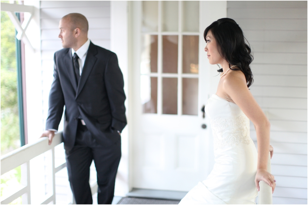 audreysnow-sarasota-wedding-photographer_0102.jpg