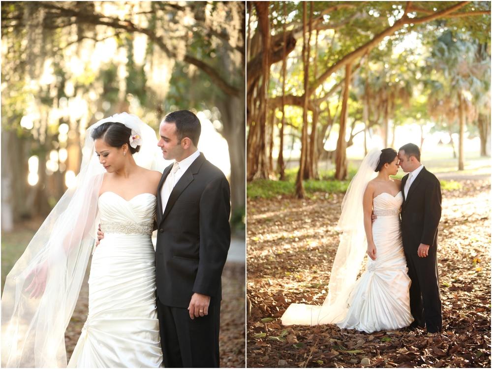 audreysnow-sarasota-wedding-photographer_0105.jpg