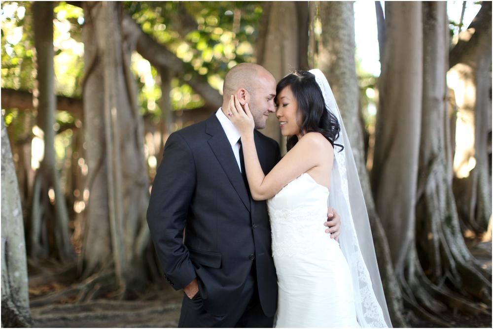 audreysnow-sarasota-wedding-photographer_0100.jpg