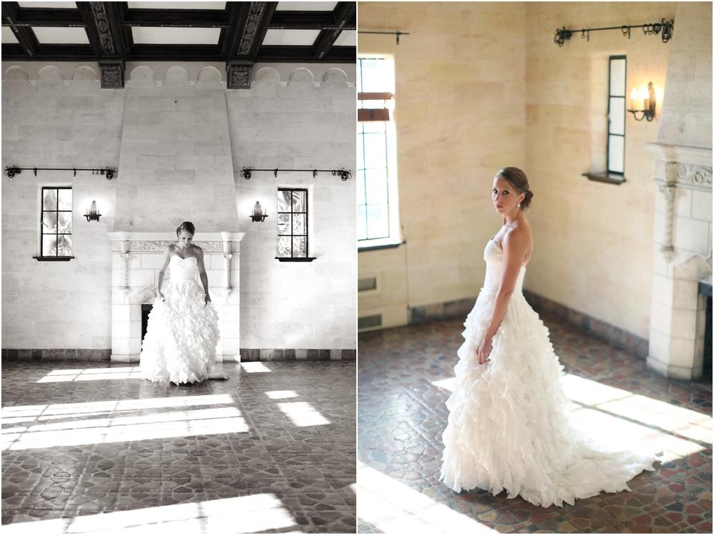 audreysnow-sarasota-wedding-photographer_0106.jpg