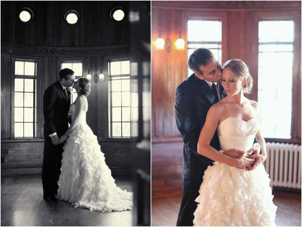 audreysnow-sarasota-wedding-photographer_0107.jpg