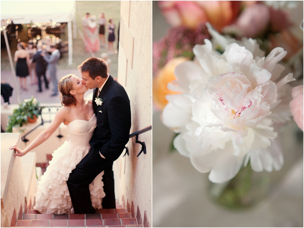 audreysnow-sarasota-wedding-photographer_0108.jpg