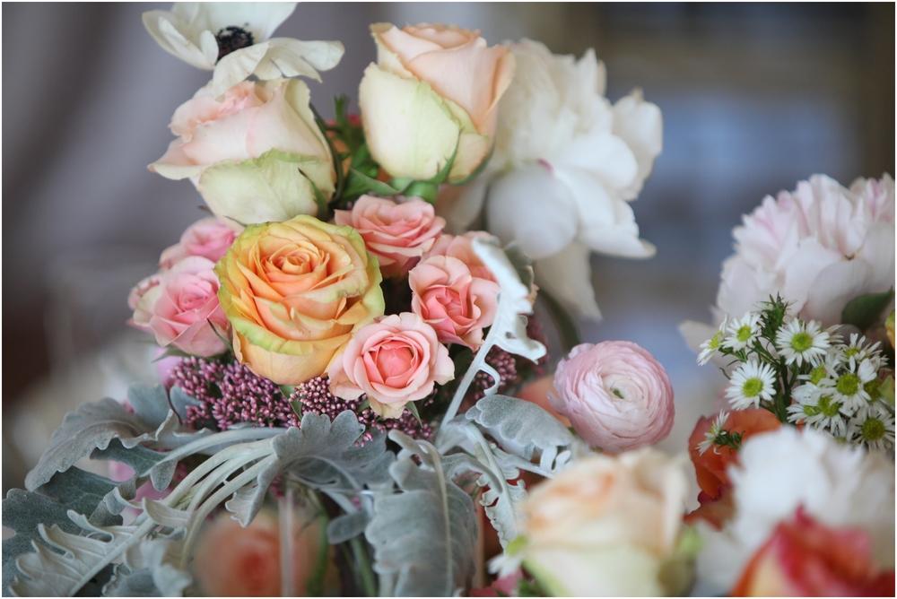 audreysnow-sarasota-wedding-photographer_0109.jpg