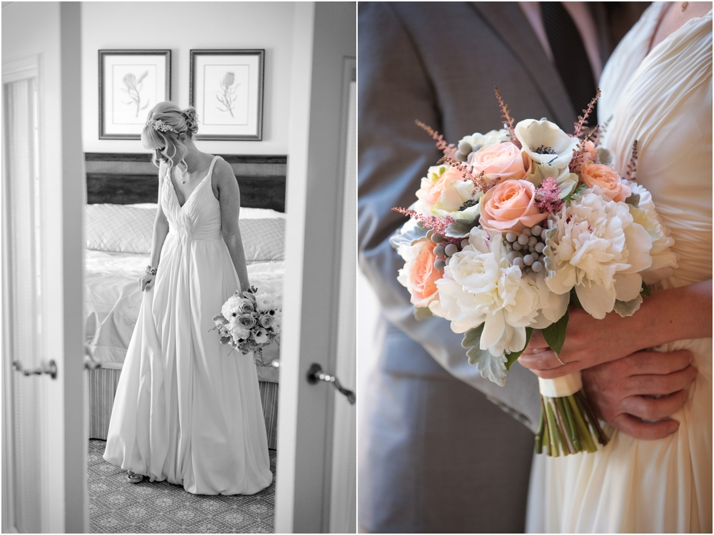 audreysnow-sarasota-wedding-photographer_0110.jpg