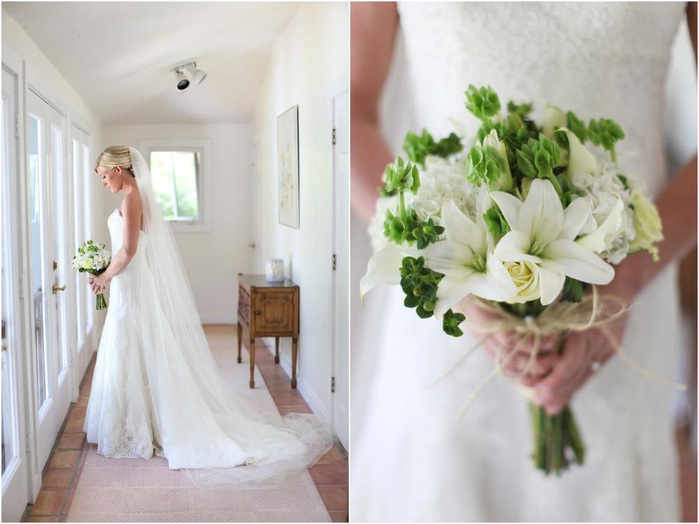 audreysnow-sarasota-wedding-photographer_0111.jpg