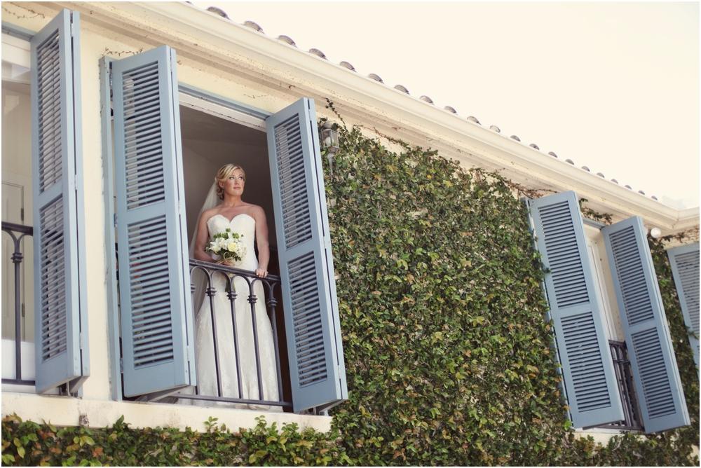 audreysnow-sarasota-wedding-photographer_0112.jpg