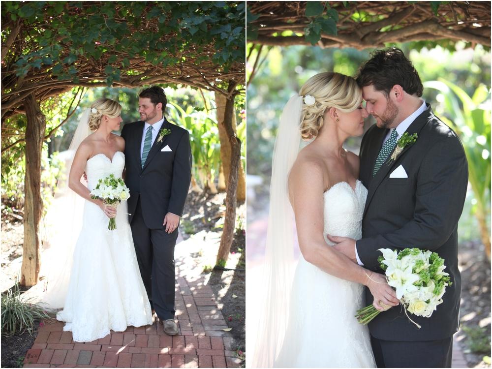 audreysnow-sarasota-wedding-photographer_0115.jpg